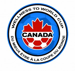 Wellness_to_World_Cup