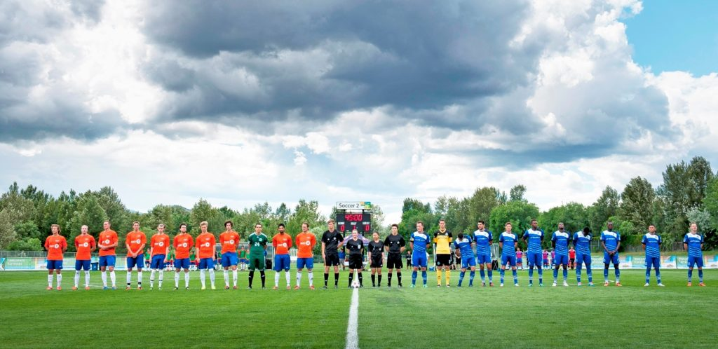 Special Events and Tournaments – Kamloops Youth Soccer