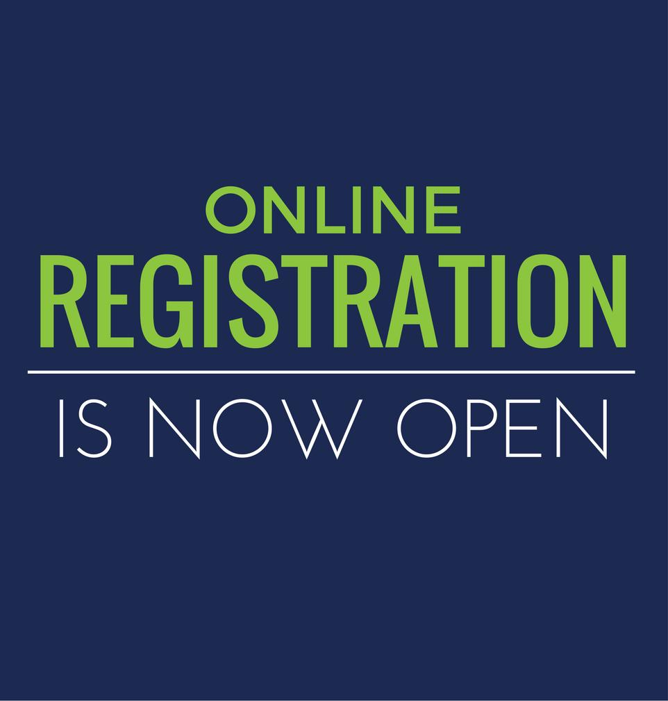 online-registration-is-now-open